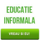 Educatie Informala