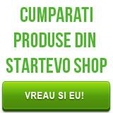 StartEvo Shop