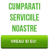 Cumparati serviciile StartEvo