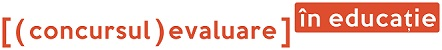logo_concurs_evaluare_in_educatie_lung_2014