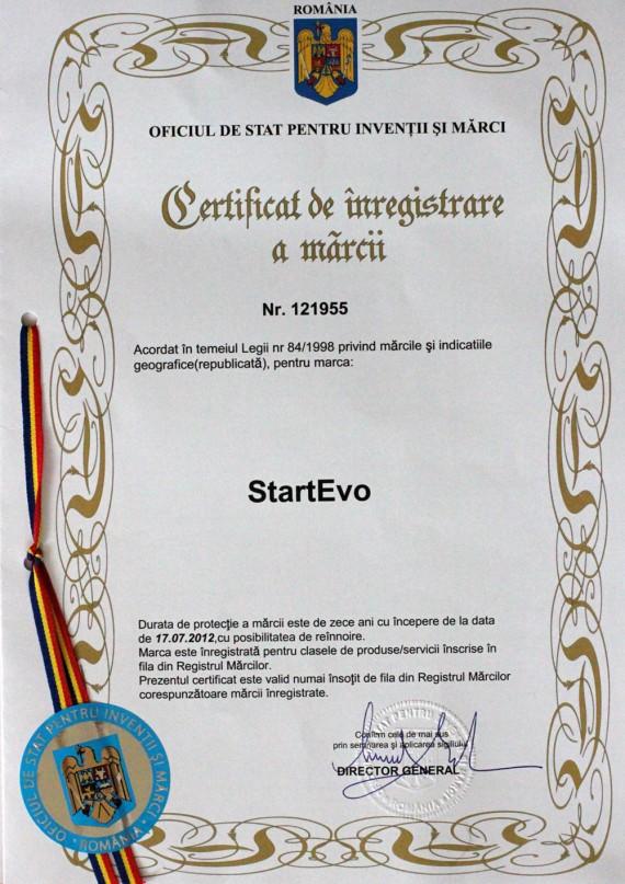 certificat-startevo-osim