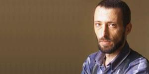 """Liviu Avram, redactor sef adjunct Adevarul: """"E bine sa iti fixezi un obiectiv, dar sa nu fii obsedat de el"""""""