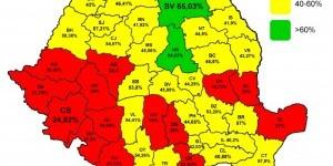 Harta-rezultatelor-la-BACALAUREAT
