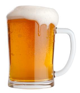 Beerstorming StartEvo maine seara in Bucuresti, la terasa in Victoriei