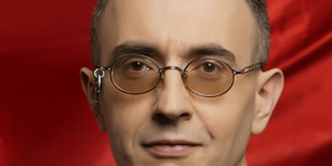Dan Teodorescu (Taxi): Nu va lasati si Doamne ajuta!