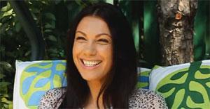 Dana Sota: Cand am deschis firma, ne primeam clientii in sufragerie