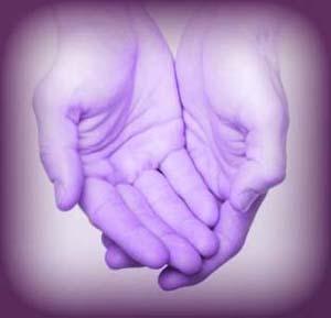 Soarta omului este mereu in mainile lui.