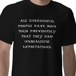 Oameni de succes care au dat gres la inceput