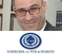 Niels Schnecker