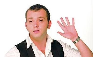 Mihai Morar: NICIODATA nu va dati demisia dintr-un loc fara a stii ce sa faci peste o saptamana.