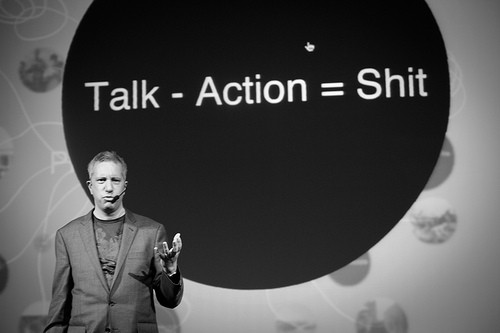 talk-action=shit