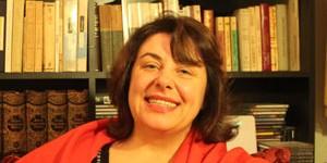 Nancy Nemes