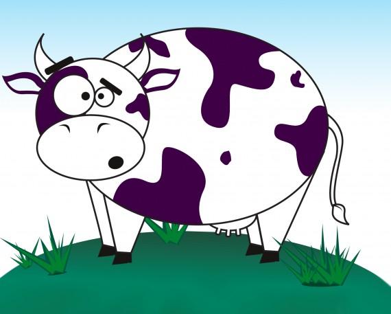 vaca mov via deviantart