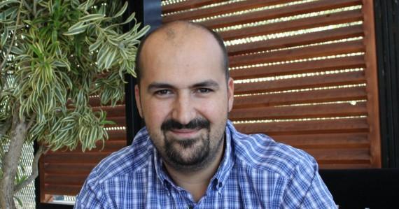 Razvan Opran