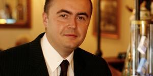 Calin Sarchiz