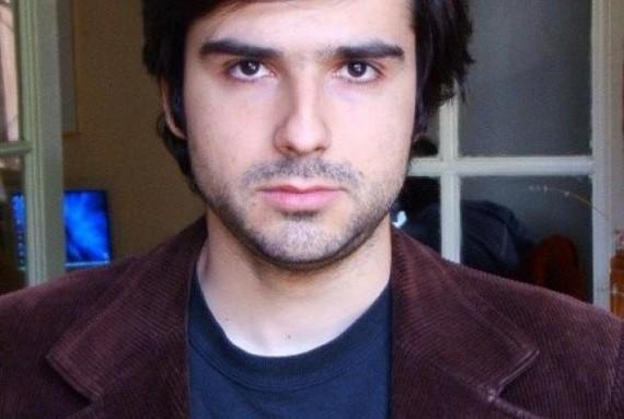 Daniel Mitulescu, RO_0