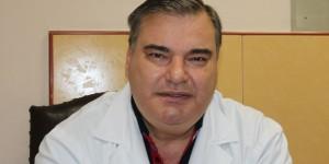 Stefan Tiron