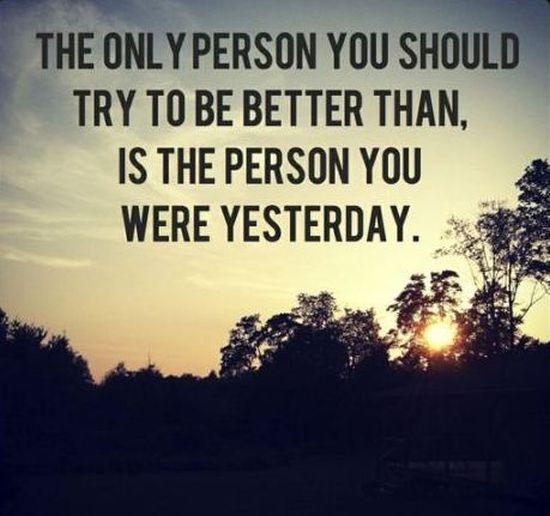 citat wow