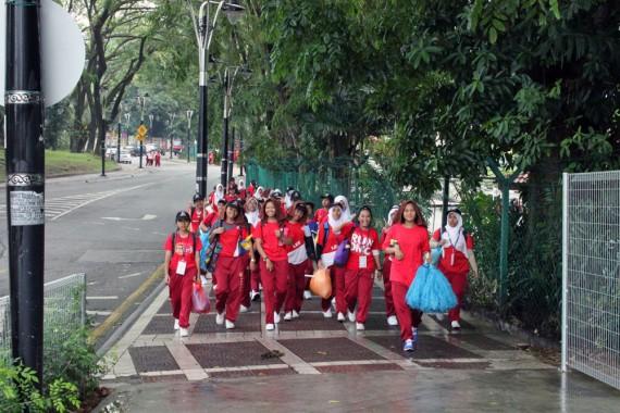 copii-ziua-malayeziei