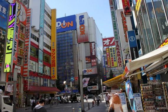 manga-city