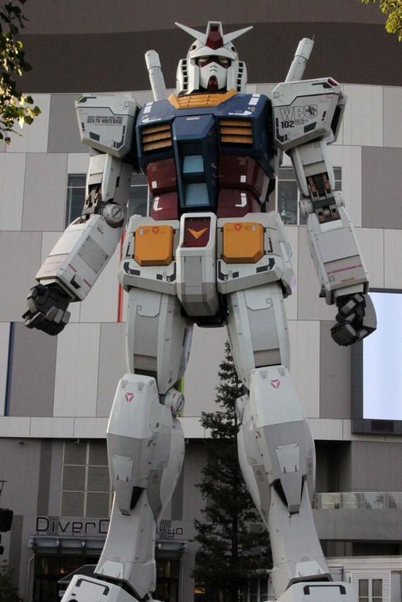 robot-tokyo