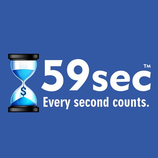 59sec