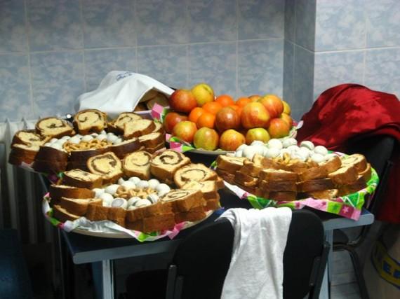 StartEvo-Craciun-Special-2008-2008.12.18 126