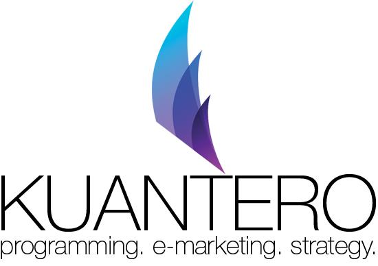logo-kuantero-550px-small