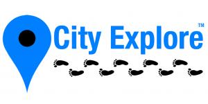 CityExplore