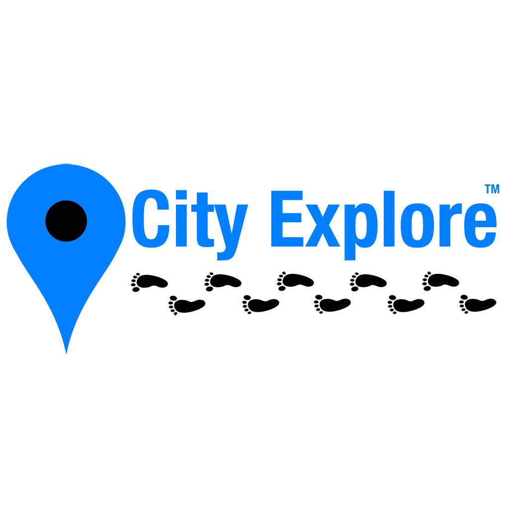 """Cautam exploratori de test pentru """"City Explore"""""""
