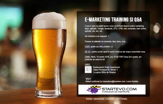 invitatie-beer-training