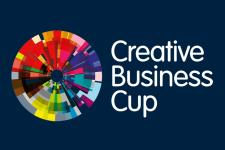7-creativebusinesscup